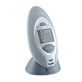 NEW TECH infrared thermometer. LA090109