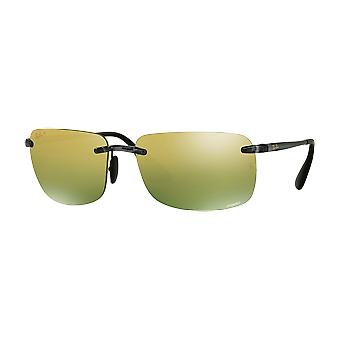 Sunglasses Ray - Ban RB4255 RB4255 621/6O 60