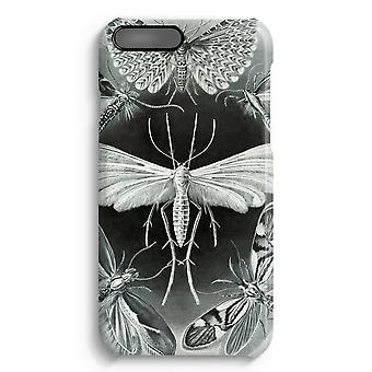 iPhone 7 Plus Full Print-Fall - Haeckel Tineida