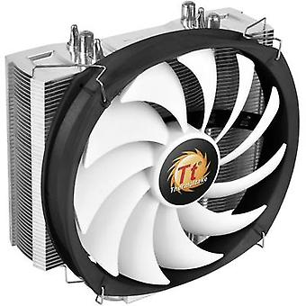CPU cooler + fan Thermaltake Frio Silent 14