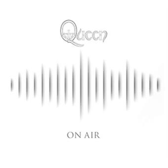 On Air by Queen
