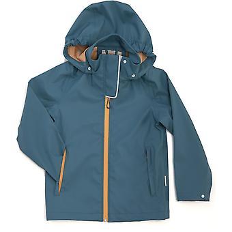 Horseware дождь Куртка Куртка