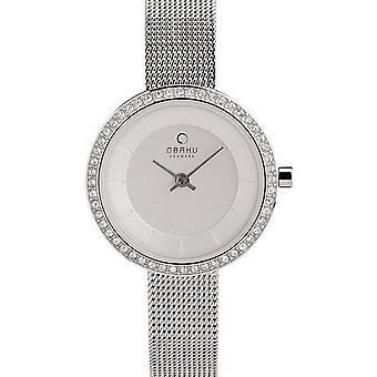 Przyczyną zegarki damskie zegarek V146LECIMC