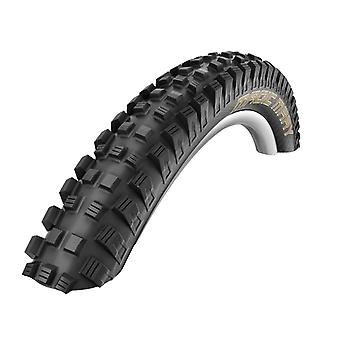 SCHWALBE bicycle of tire Magic Mary yonas / / all sizes