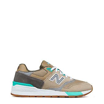 Neue Balance Sneakers Casual New Balance - Ml597