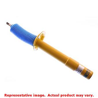 BILSTEIN Performance - B6 Heavy Duty Series 35-114062 Yellow Paint Fits:BMW 200