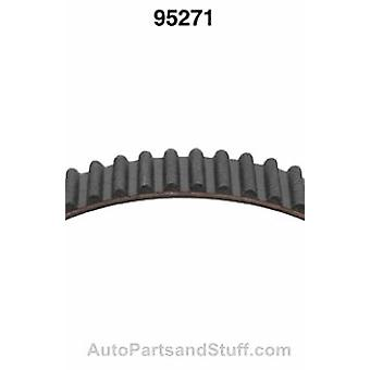 Dayco 95271FN Timing Belt