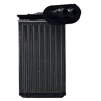 OSC Cooling Products 98048 New Heater Core