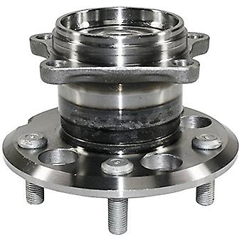 DuraGo 29512281 Rear Hub Assembly
