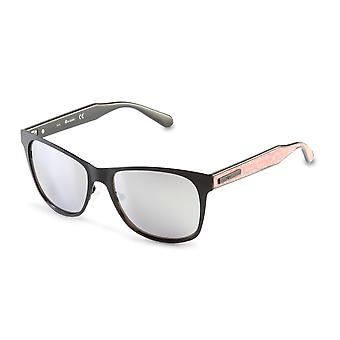 Guess - Gg2120 Sunglasses