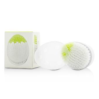 Clinique Purifying Cleansing Brush for Sonic System - 1pc