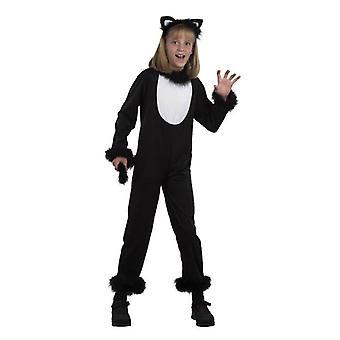 Kitty Costume, Medium.