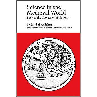 Vetenskapen i den medeltida världen
