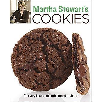 Martha Stewart's Cookies (Martha Stewart Living Magazine) (Martha Stewart Living Magazine)