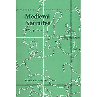 Medieval Narrative