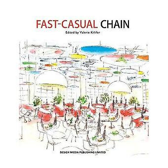 Fast-Casual Chain