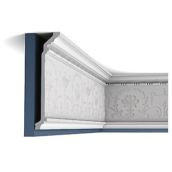 Cornice moulding Orac Decor C308