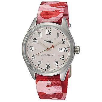 Orologio da polso Donna - Timex T2N350CP