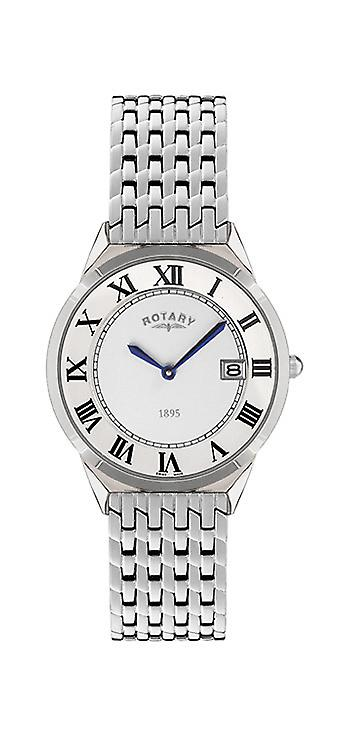 Rotary Watch/ R0009/GS08000-21