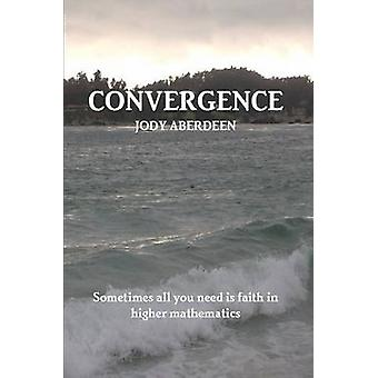 Convergence by Aberdeen & Jody