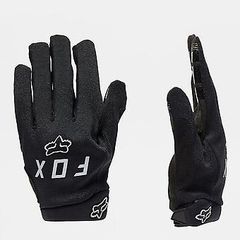 Fox Ranger Gel Mountain Biking Gloves