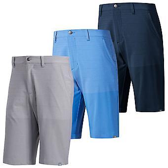 adidas Golf Mens 2019 Ultimate365 Climacool Shorts
