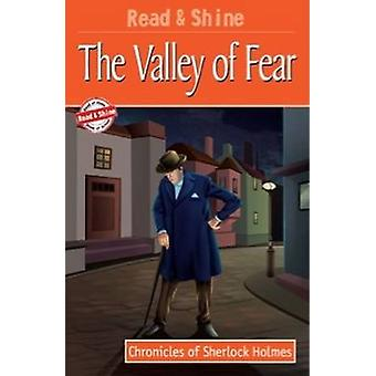 Valley of Fear by Pegasus - 9788131935385 Book
