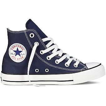 Converse Chuck Taylor alle Star Hei trenere Navy 55