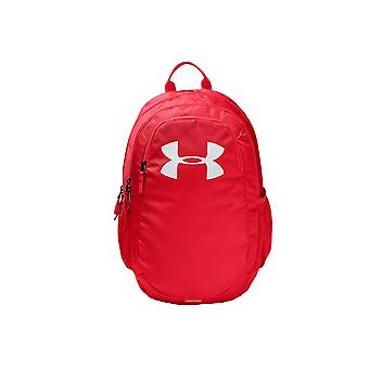 Under Armour Scrimmage 2.0 Backpack 1342652-600 Unisex backpack