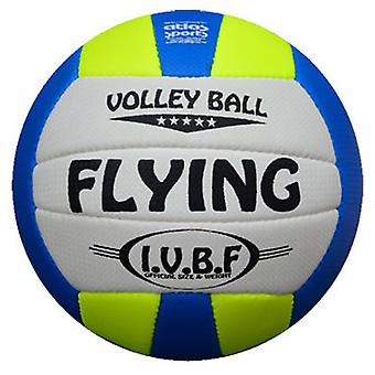 Import Balon Volley Flying 270G (Ar-Livre , Desportos)
