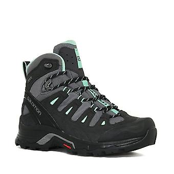 Salomon Women's Quest Prime GTX Walking Boot
