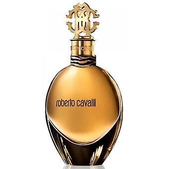 Roberto Cavalli Signature Perfume EDP 50ml