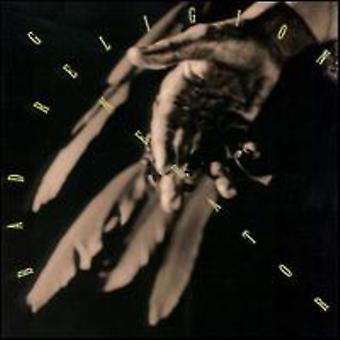 Bad Religion - Generator [Vinyl] USA import