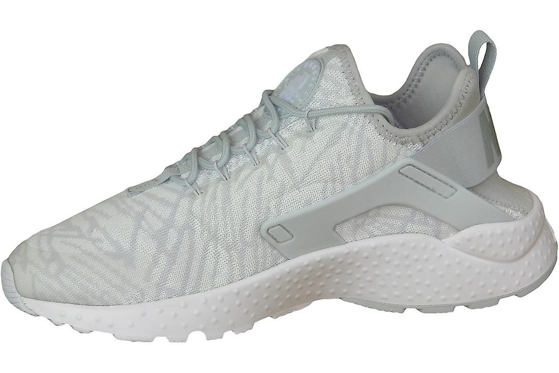 Air Huarache Nike 100 Nike Womens sneakers 818061 dSqU1zq5wx