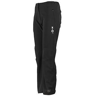 TAO kvinder ultra bukser MultiSport bukser kort længde - 7812K-700