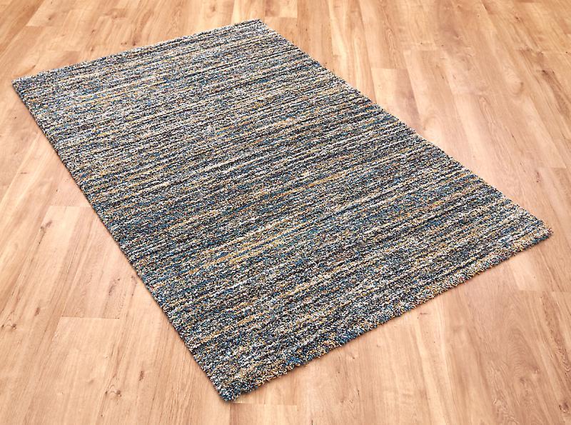 Mehari 23067-5949 Rechteck Teppiche moderne Teppiche