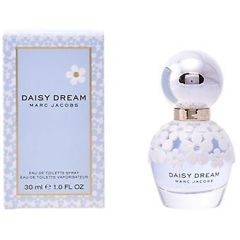 Marc Jacobs Daisy Dream Edt (Perfumes , Perfumes)
