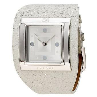 The One Watch for Women An01M02 47 mm (Accessori Moda , Orologi , Analogici)