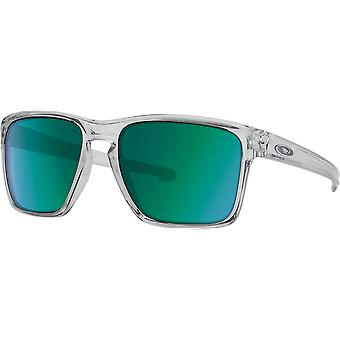 Sunglasses Oakley Sliver XL OO9341-02
