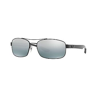 Sunglasses Ray - Ban RB8318CH RB8318CH 002 / 5L 62