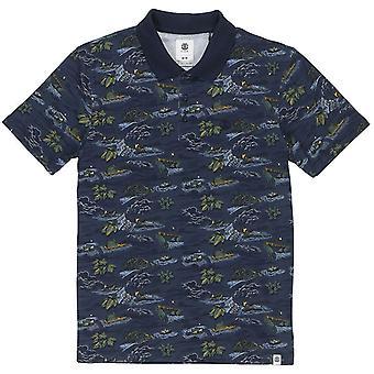 Element Colter Short Sleeve Shirt