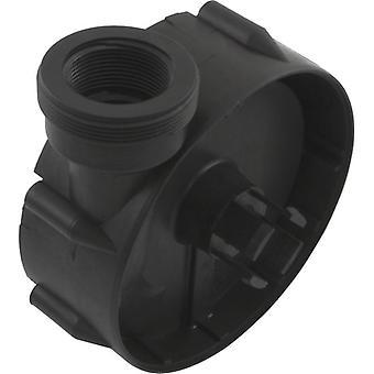 Hayward SPX5500A Pumpe Gehäuse für Matrix-Pumpe