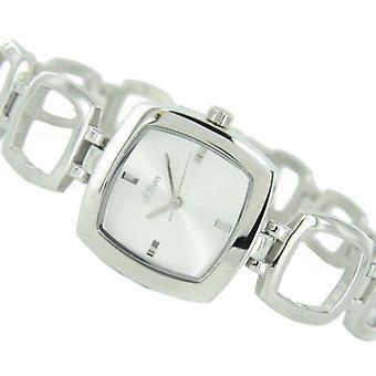 Oliver s. reloj pulsera reloj SO-2341-MQ