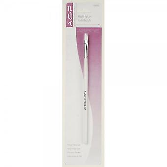 Asp ASP Nylon Gel Brush