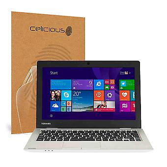 Celicious Impact Anti-Shock Screen Protector for Toshiba Satellite CL10-B