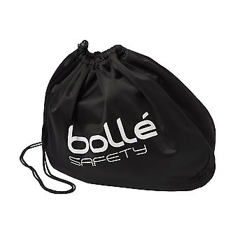 Bolle Bagweld Black Bag For Welding Helmets And Faceshields