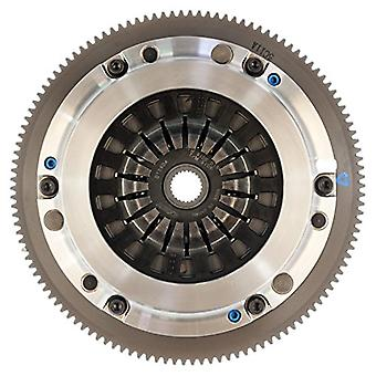 Exedy HMG12SD Hyper Multi-Plate Clutch Kit