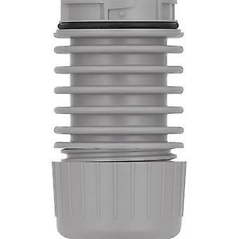 Werma Signaltechnik KombiSIGN 40 Alarm sounder tube adapter Suitable for (signal processing) KombiSign 40