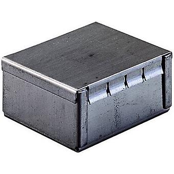 TEKO 373 Universal kabinettet 105 x 49 x 25 stål plade Metal 1 computer(e)