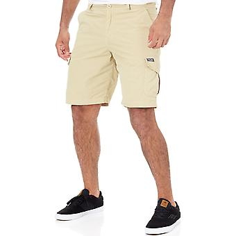 Rip Curl svamp eventyr - 20 tommers Cargo Shorts